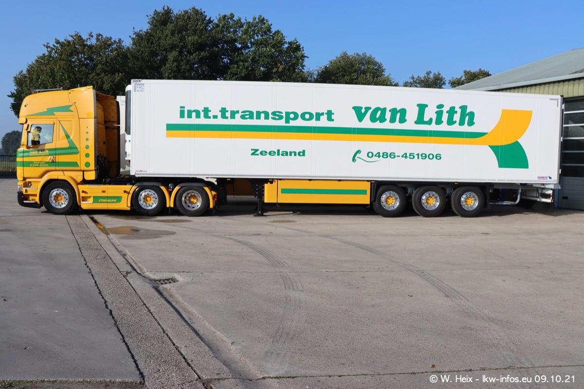 20211009-Lith-van-00021.jpg