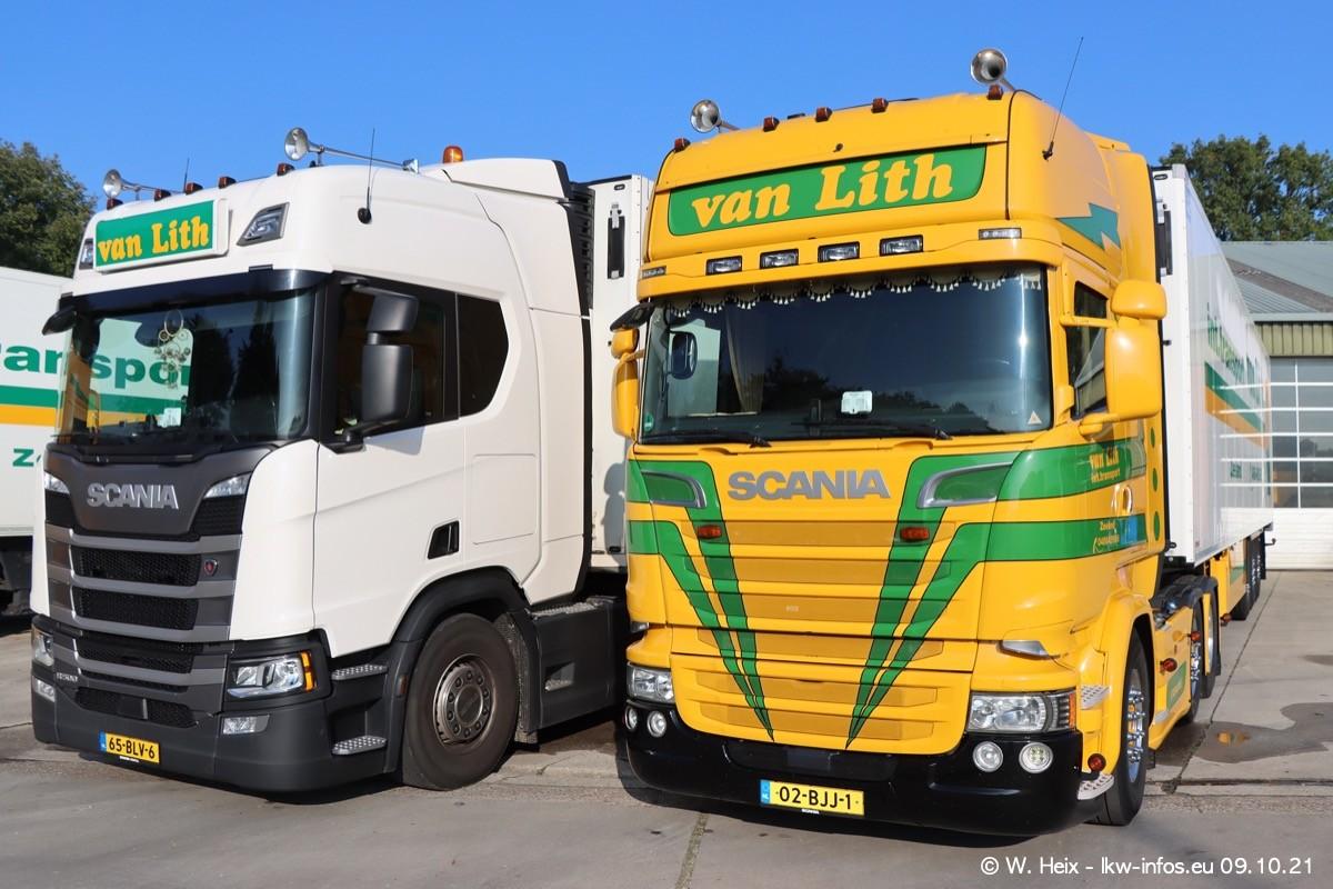20211009-Lith-van-00026.jpg