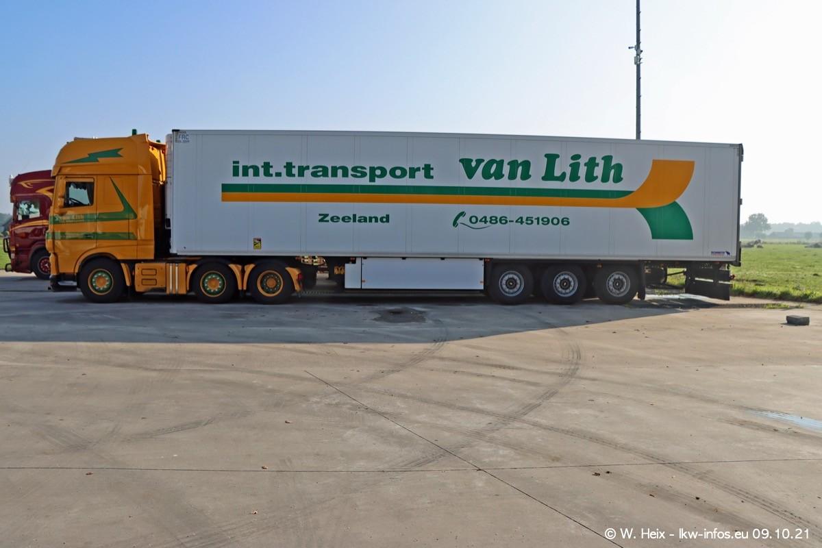 20211009-Lith-van-00057.jpg