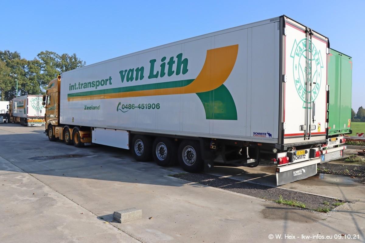 20211009-Lith-van-00058.jpg