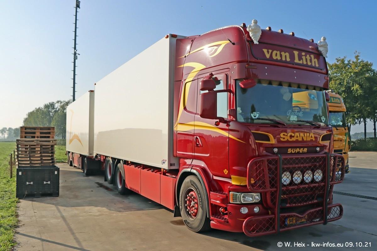20211009-Lith-van-00085.jpg