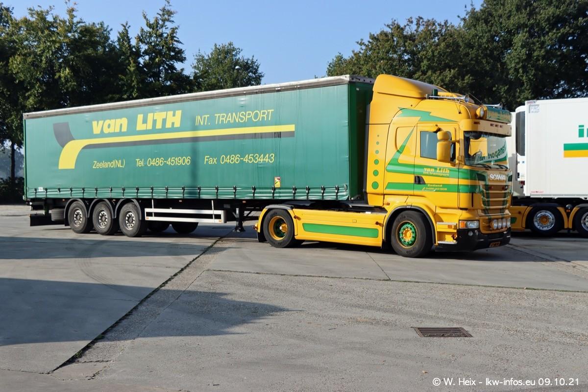 20211009-Lith-van-00115.jpg