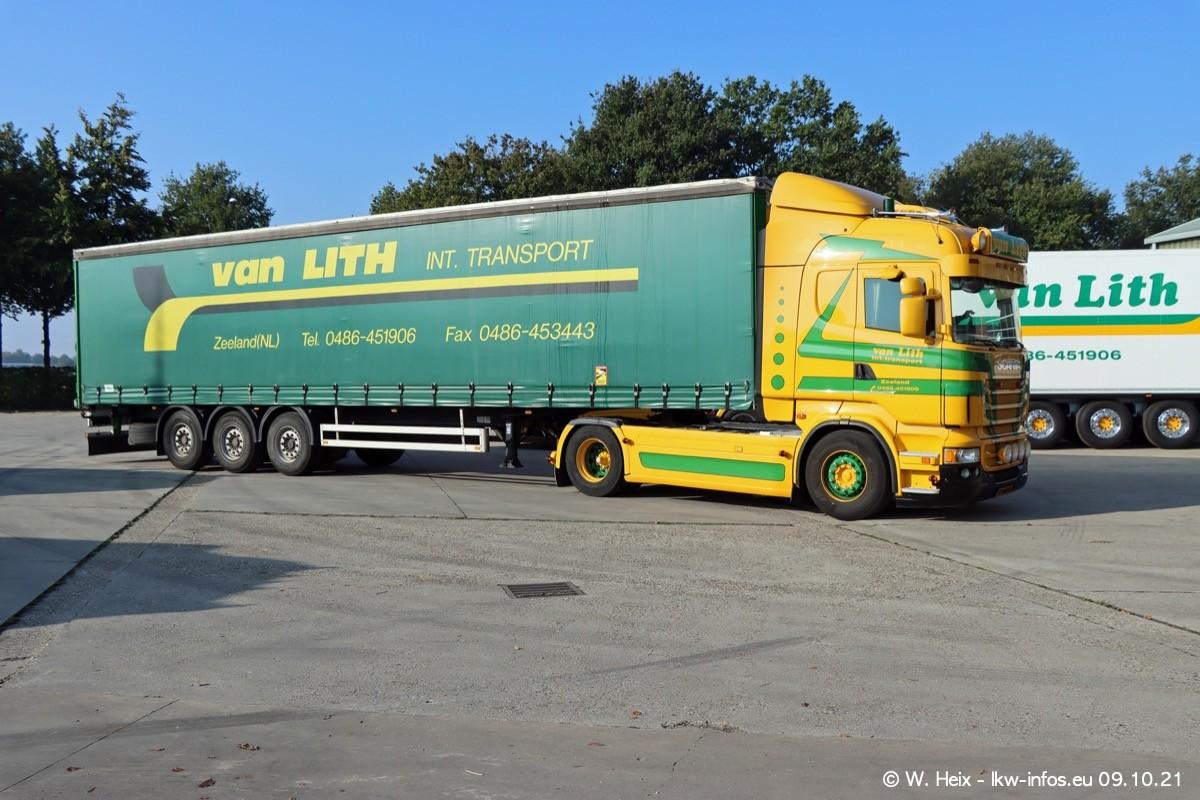 20211009-Lith-van-00116.jpg