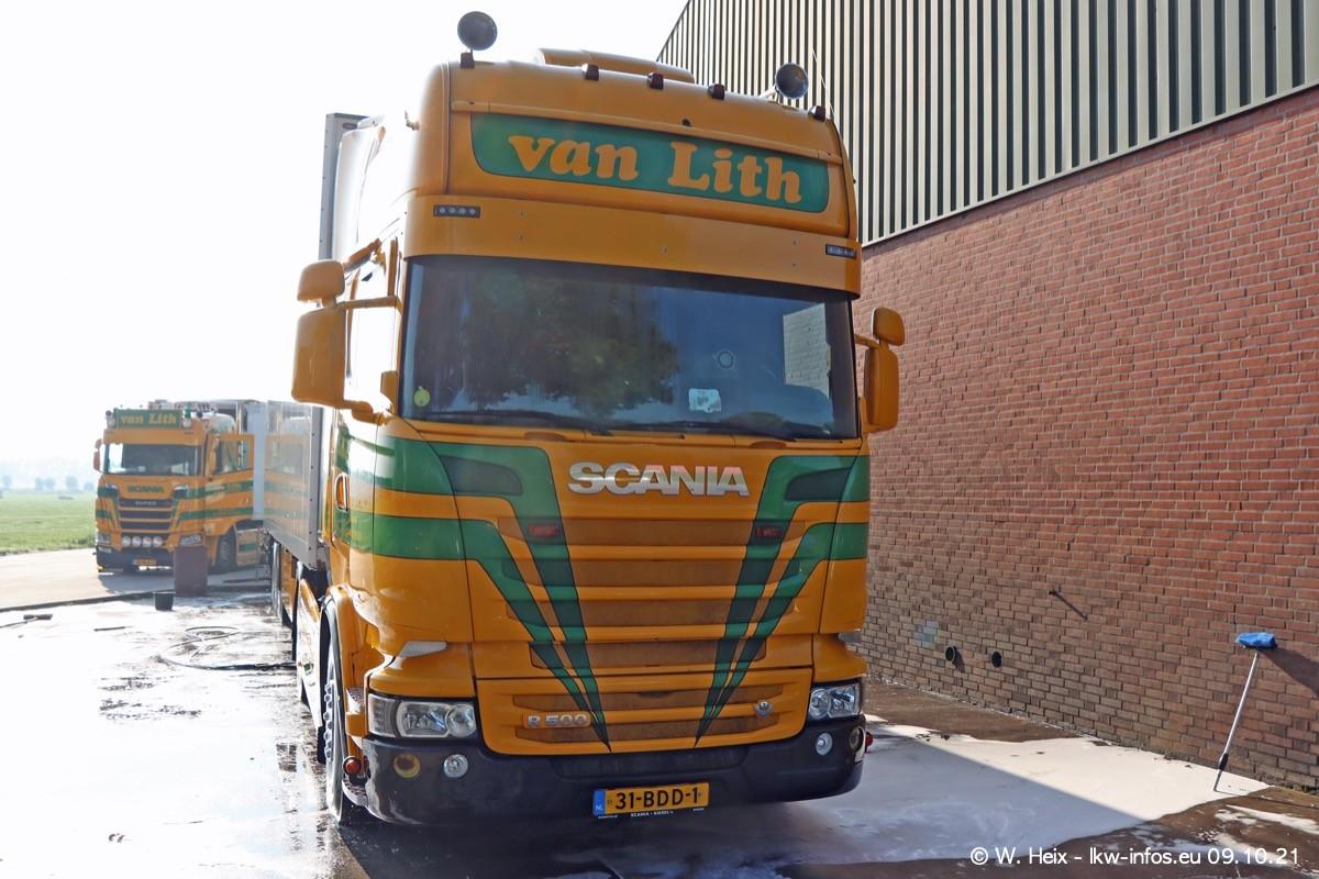 20211009-Lith-van-00125.jpg