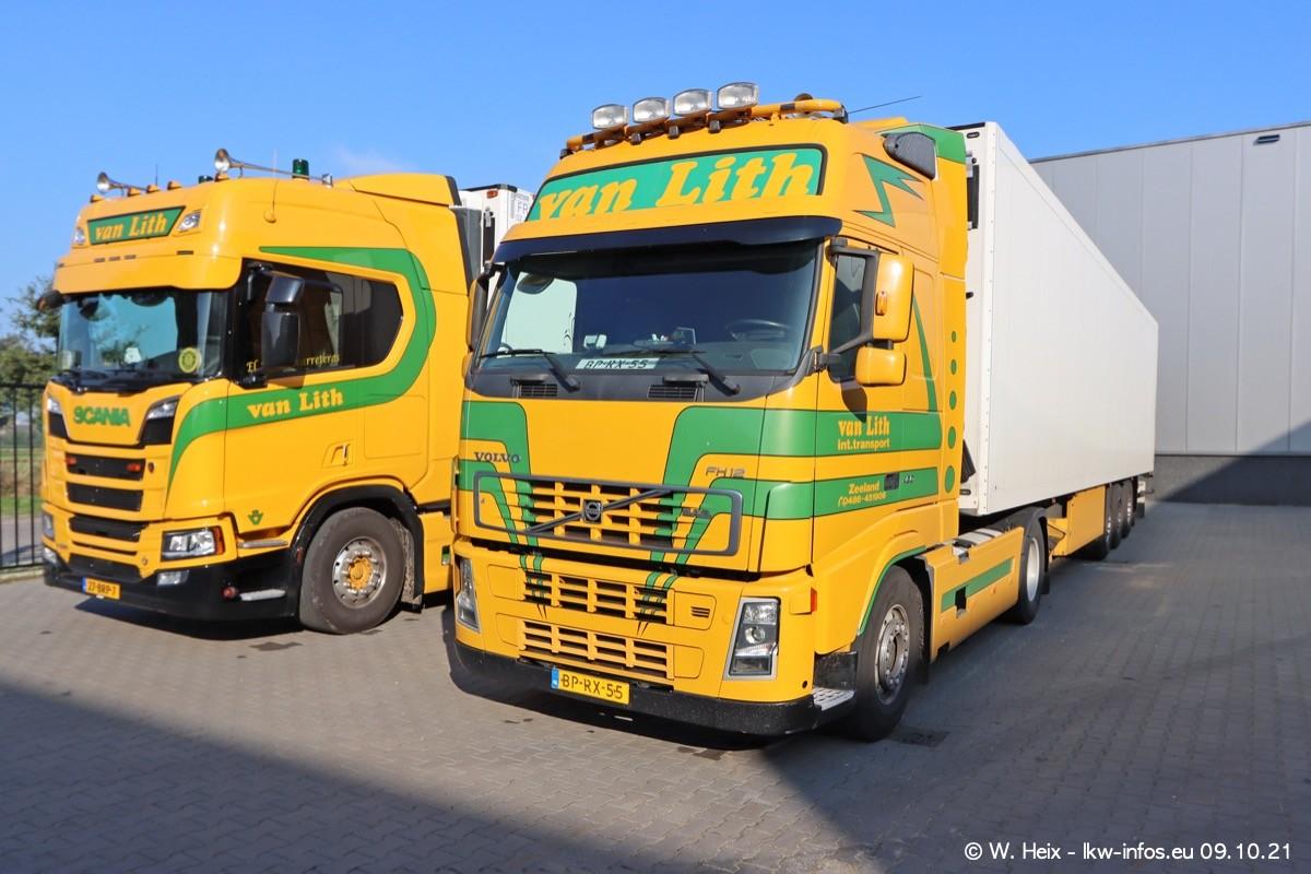 20211009-Lith-van-00150.jpg