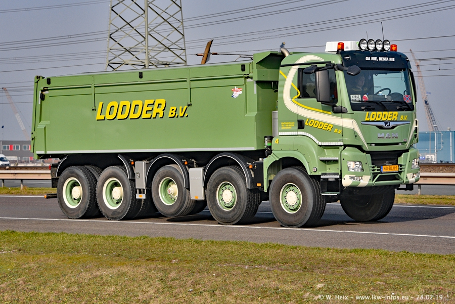 20201011-Lodder-00007.jpg