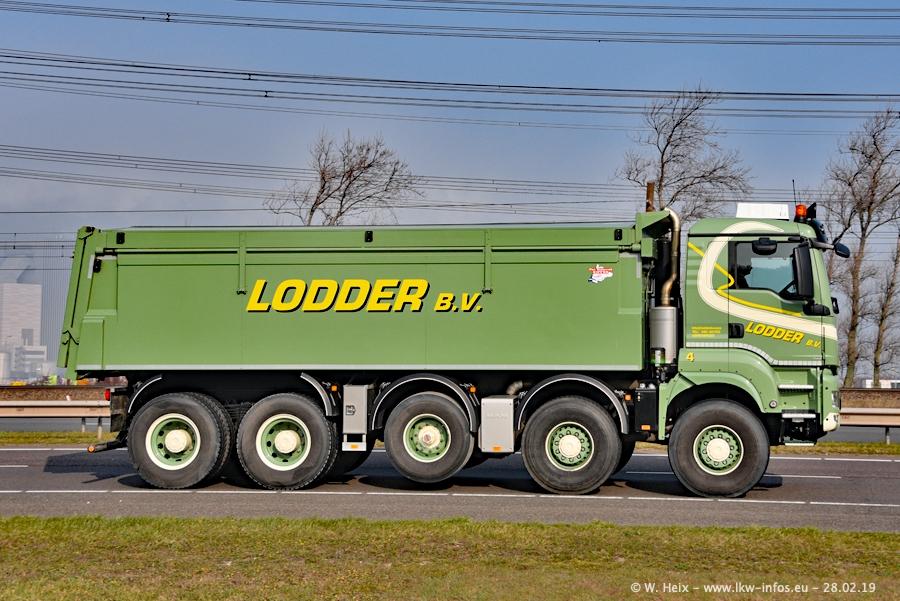 20201011-Lodder-00008.jpg