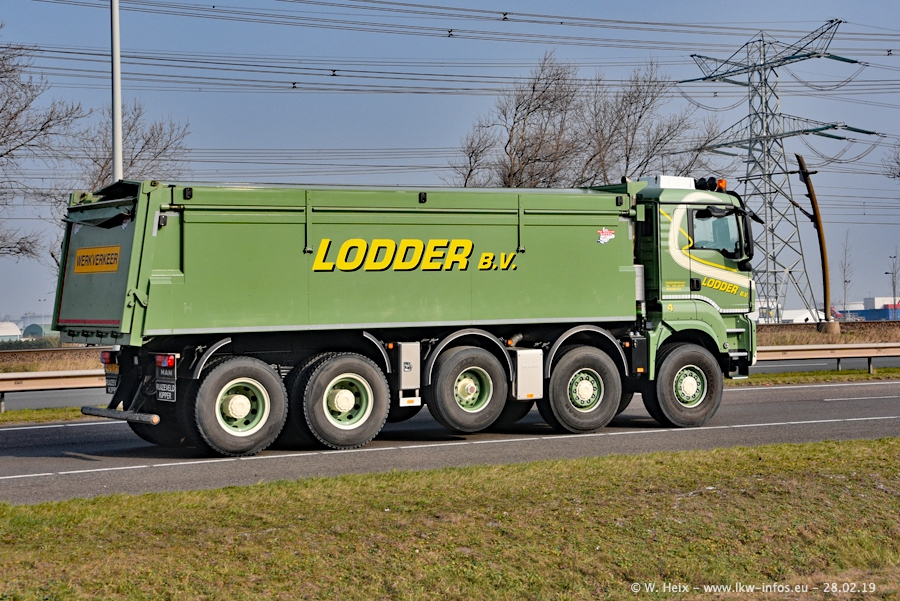 20201011-Lodder-00009.jpg