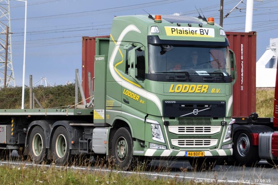 20201011-Lodder-00015.jpg