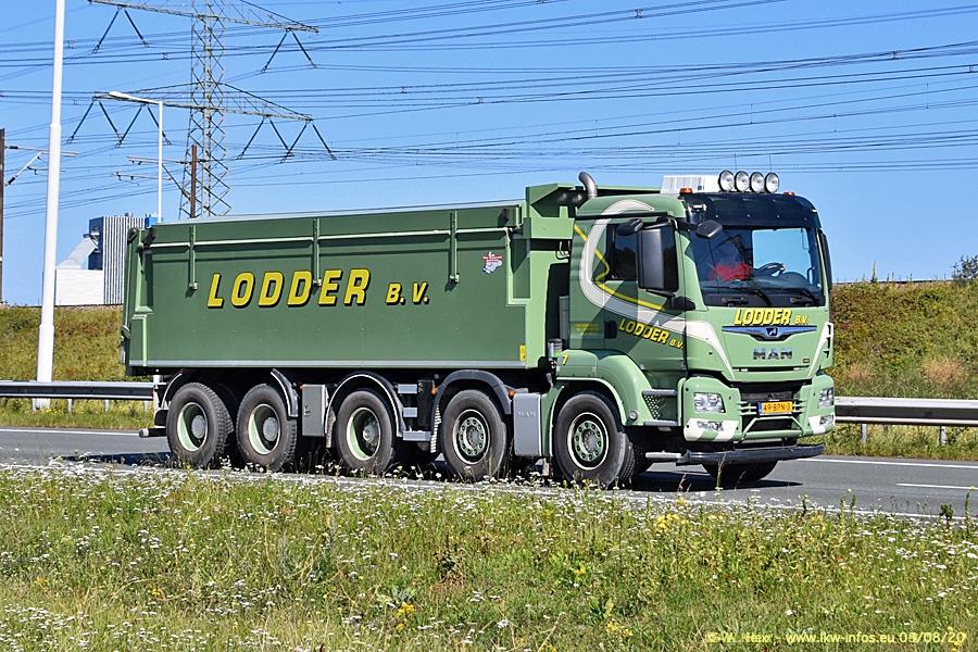 20201011-Lodder-00017.jpg