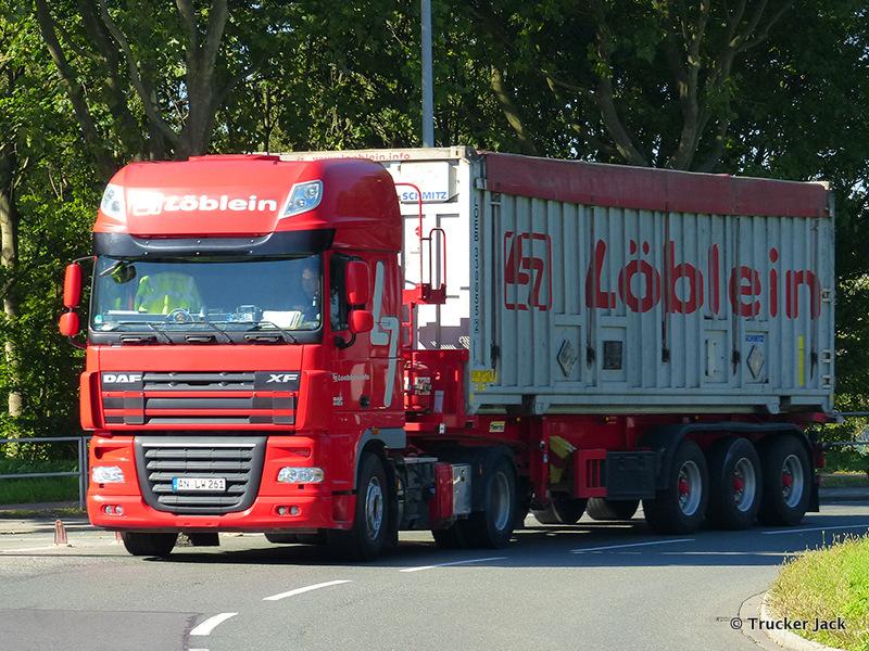 20161208-Loeblein-00003.jpg