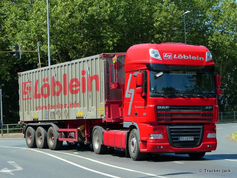 Loeblein-20140711-002.jpg