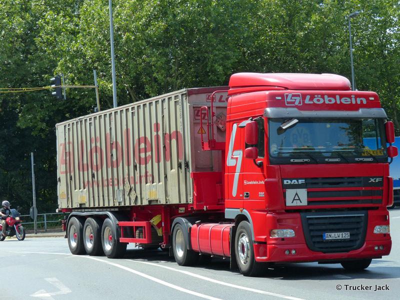 Loeblein-20140711-003.jpg