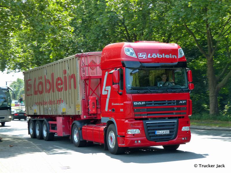 Loeblein-20140711-004.jpg