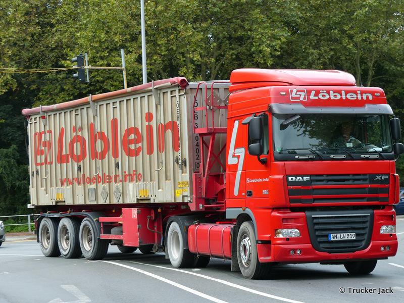 Loeblein-DS-20140914-004.jpg