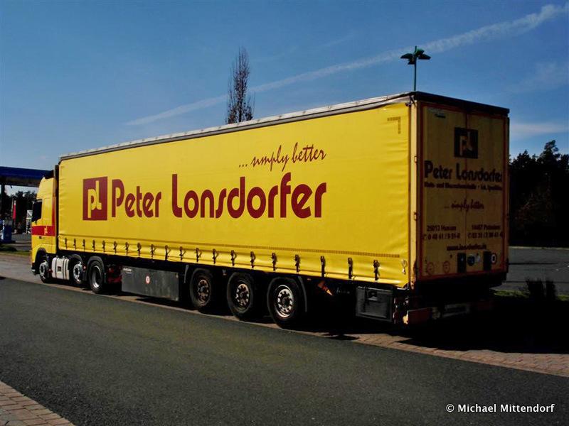 20200904-Lonsdorfer-00005.jpg