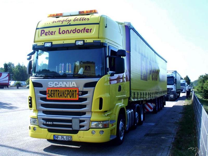 20200904-Lonsdorfer-00012.jpg