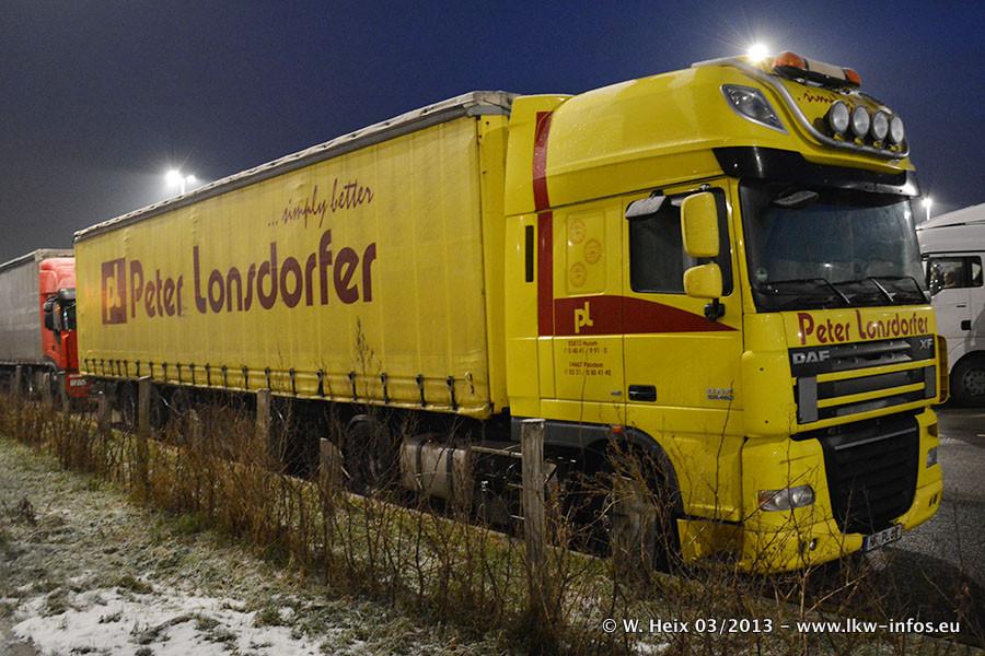 Lonsdorfer-140313-001.jpg
