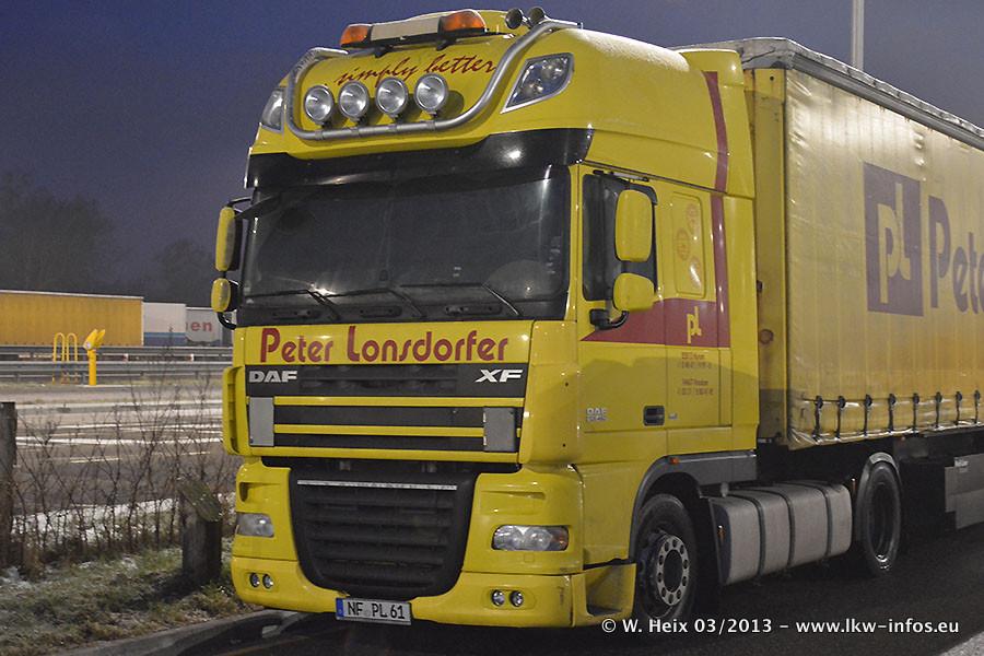 Lonsdorfer-140313-003.jpg
