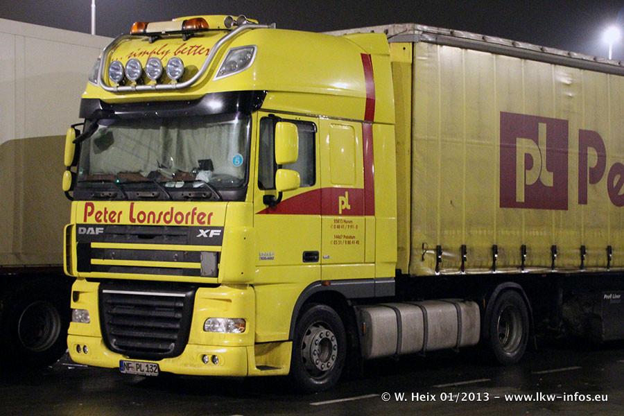 Lonsdorfer-220113-02.jpg
