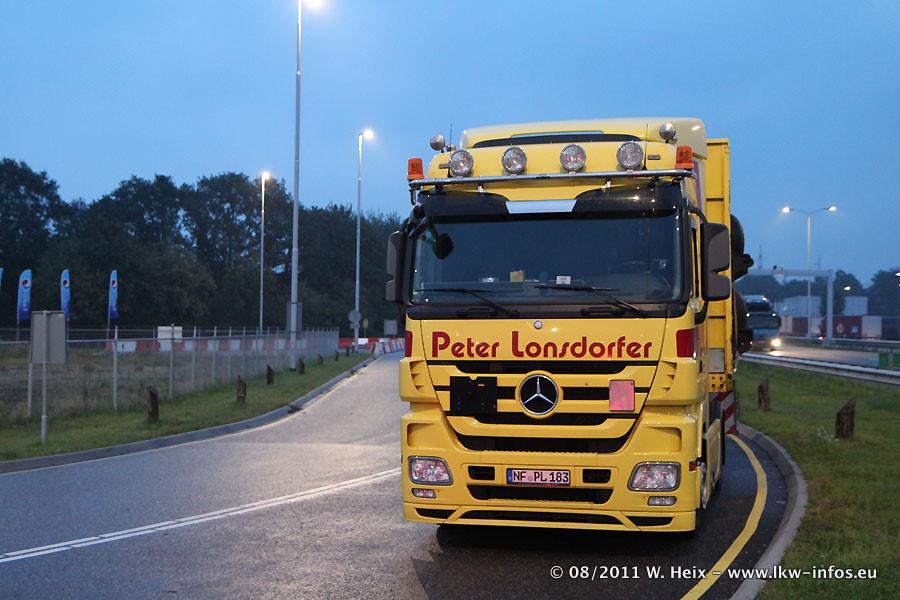 MB-Actros-3-Lonsdorfer-230811-04.jpg