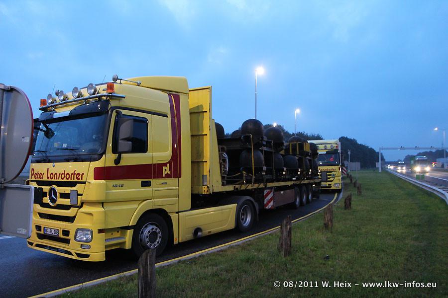 MB-Actros-3-Lonsdorfer-230811-05.jpg
