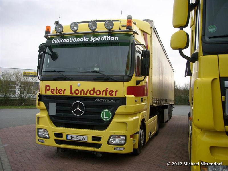MB-Actros-MP2-Lonsdorfer-Mittendorf-0906912-01.jpg