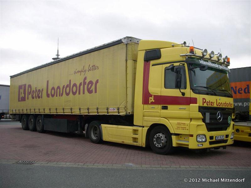 MB-Actros-MP2-Lonsdorfer-Mittendorf-0906912-02.jpg