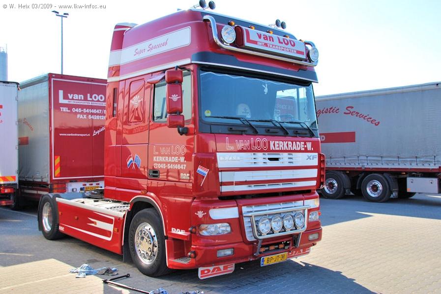 20090322-loo-van-00025.jpg