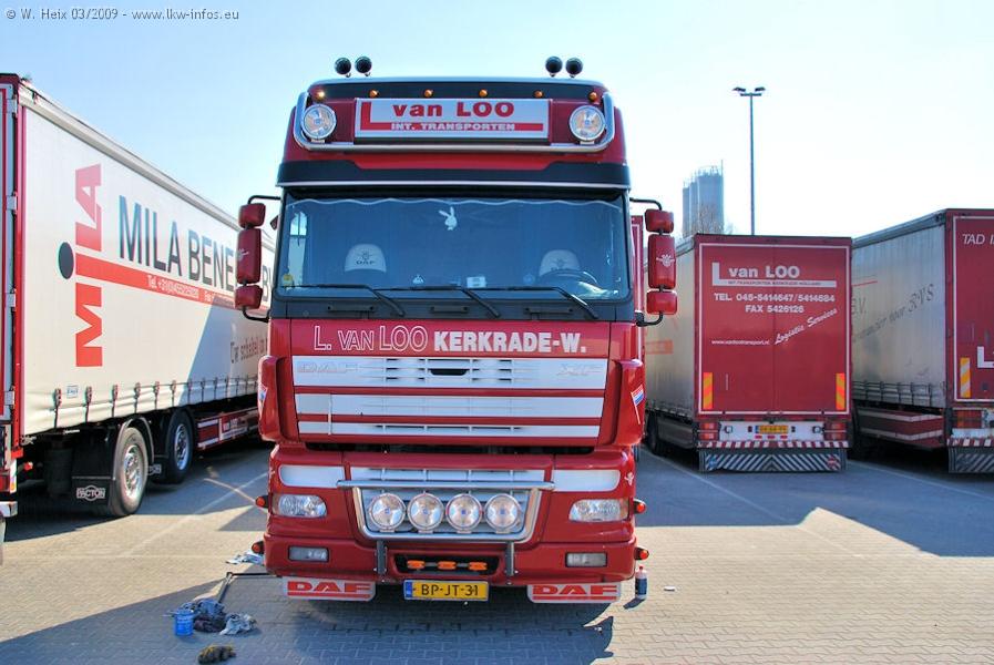 20090322-loo-van-00026.jpg