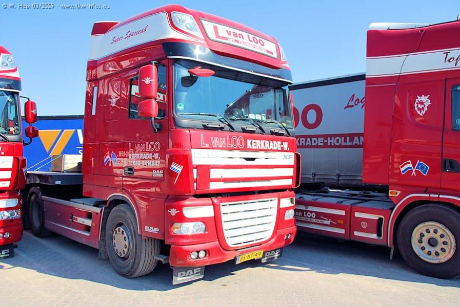 20090322-loo-van-00029.jpg