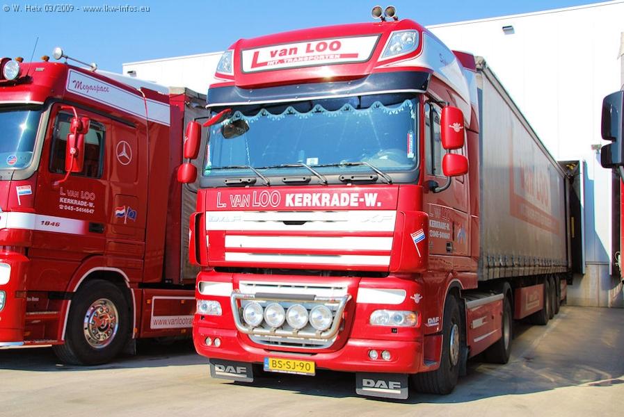 20090322-loo-van-00033.jpg