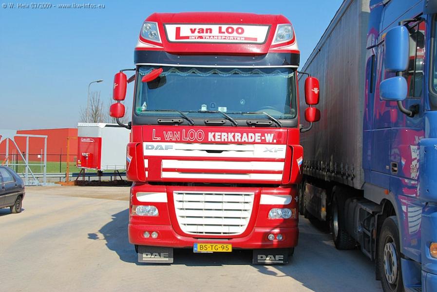 20090322-loo-van-00059.jpg