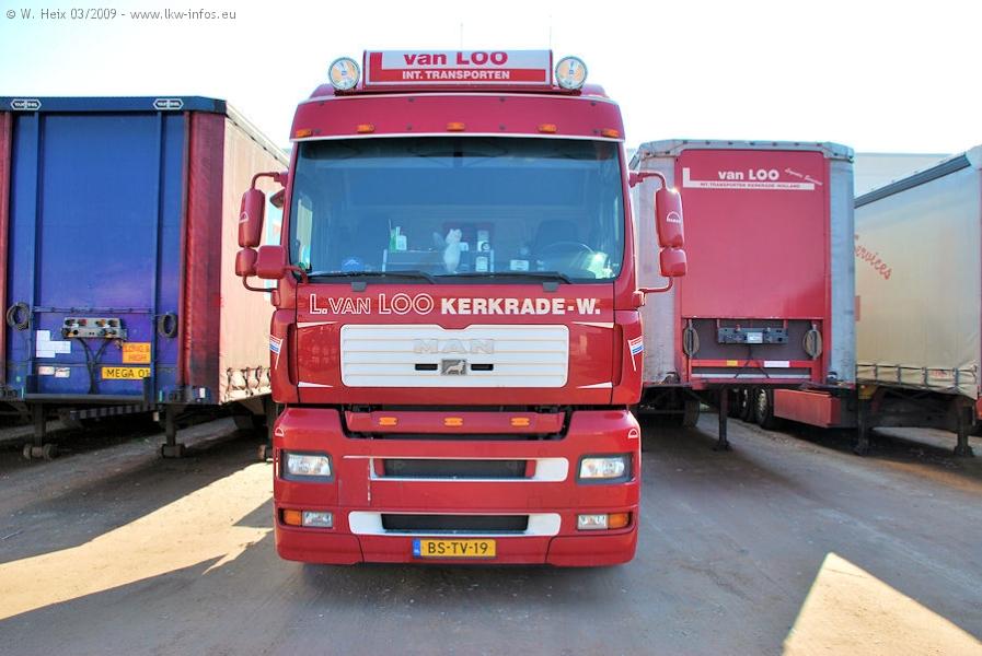 20090322-loo-van-00068.jpg