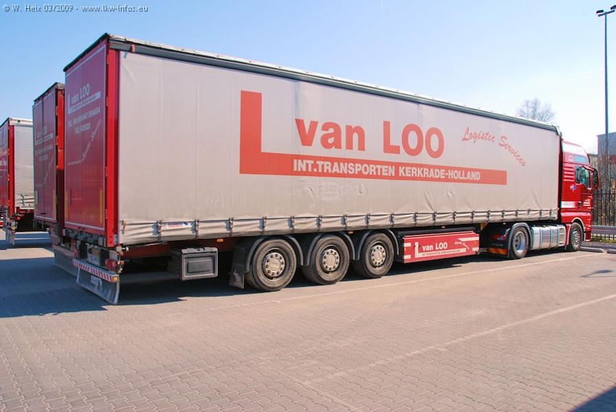 20090322-loo-van-00082.jpg