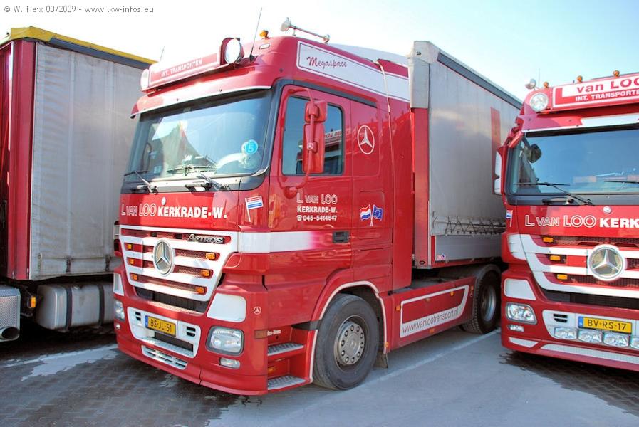 20090322-loo-van-00088.jpg