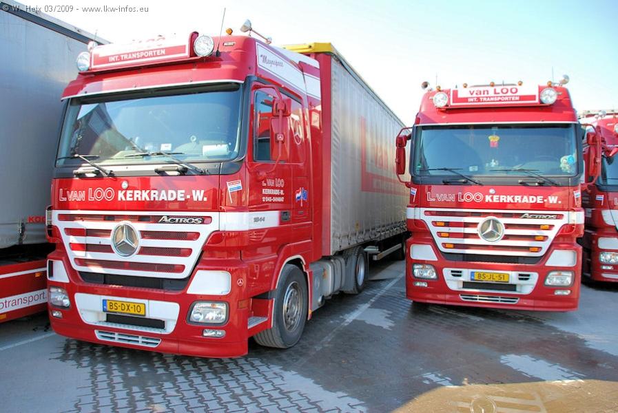 20090322-loo-van-00100.jpg