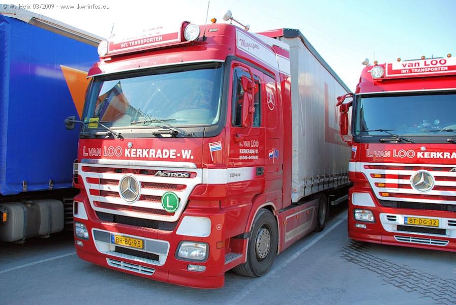 20090322-loo-van-00101.jpg