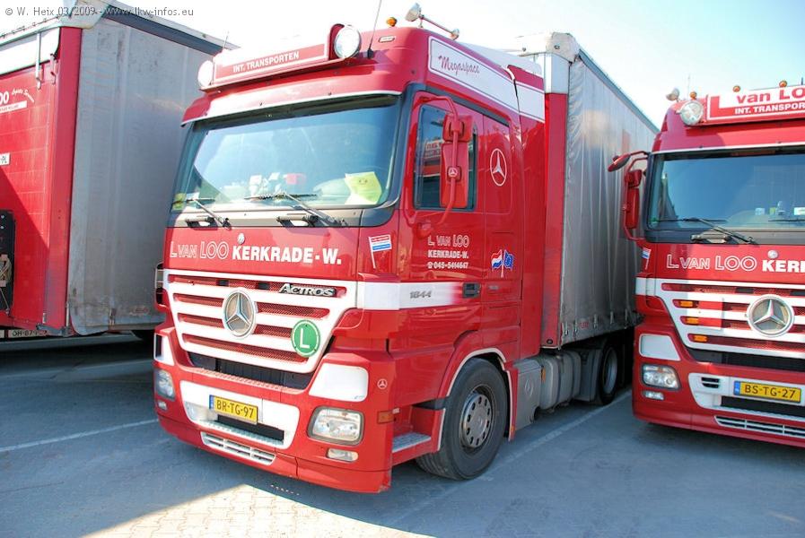 20090322-loo-van-00108.jpg