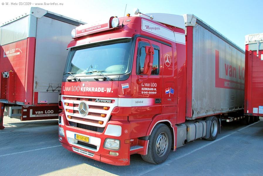 20090322-loo-van-00110.jpg