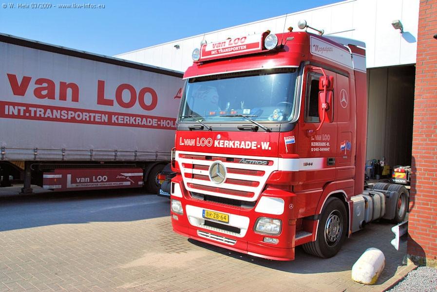 20090322-loo-van-00113.jpg