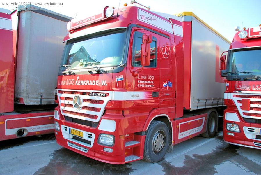 20090322-loo-van-00119.jpg
