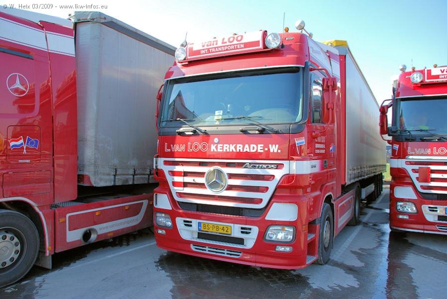 20090322-loo-van-00120.jpg