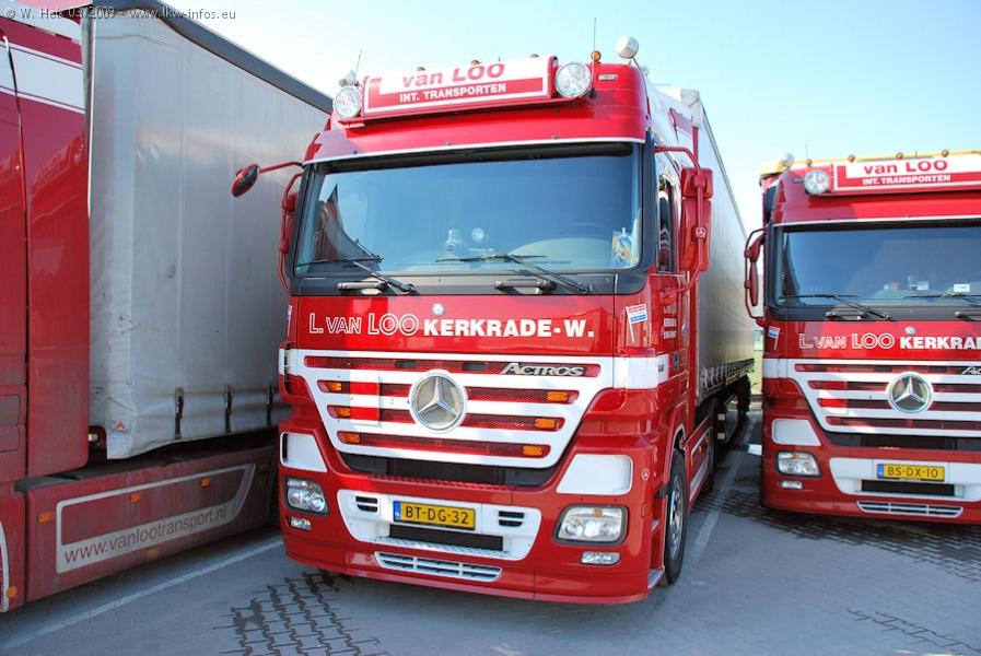 20090322-loo-van-00130.jpg