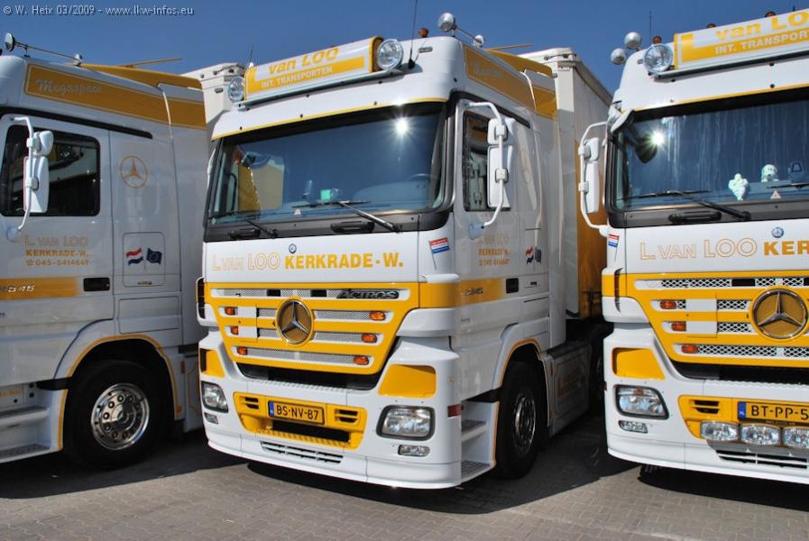 20090322-loo-van-00133.jpg