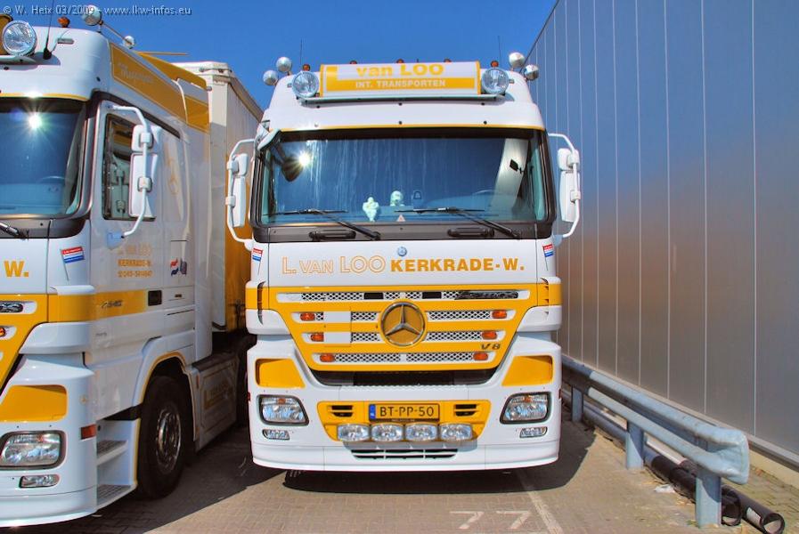 20090322-loo-van-00144.jpg
