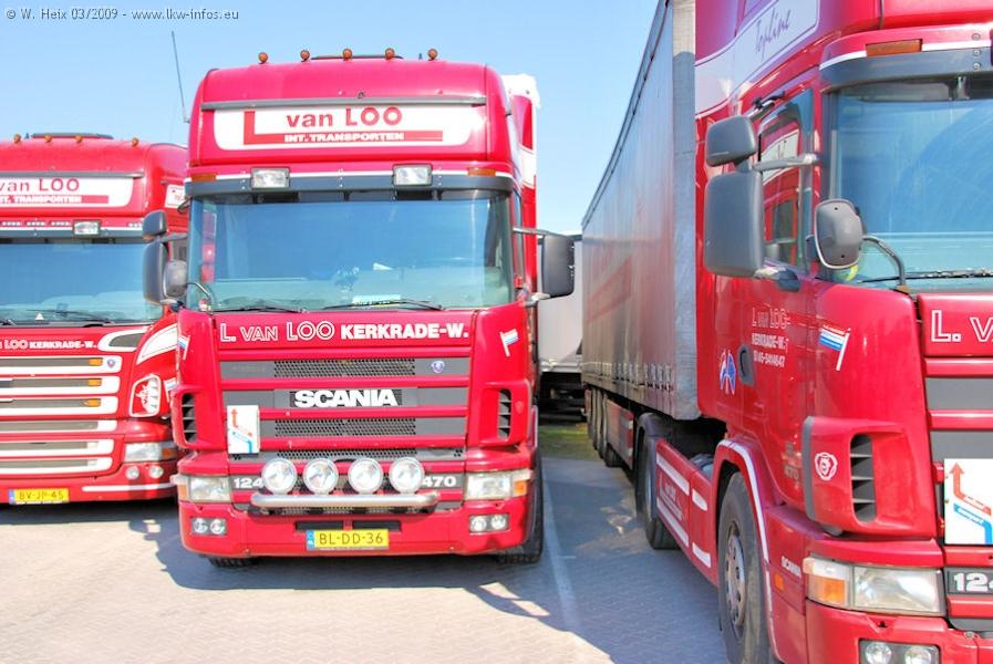 20090322-loo-van-00147.jpg
