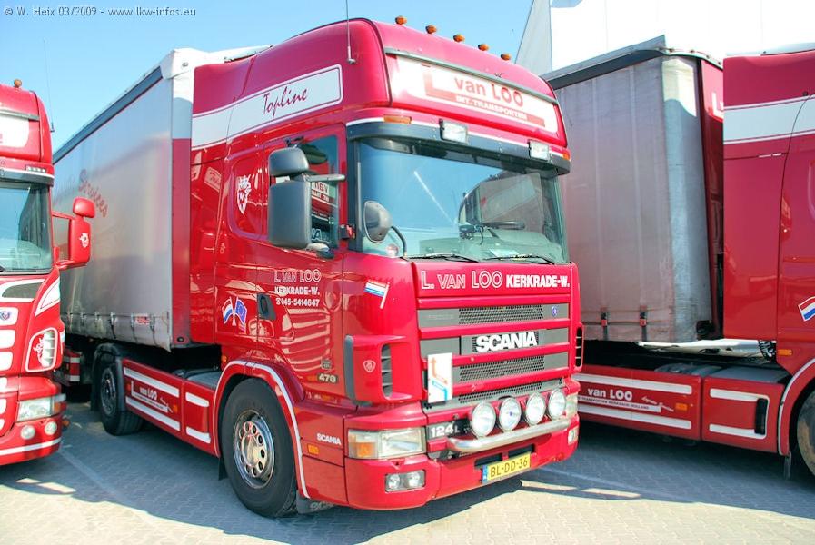 20090322-loo-van-00148.jpg