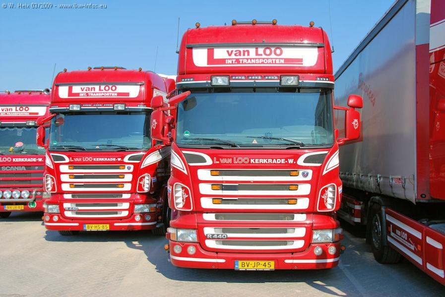 20090322-loo-van-00151.jpg