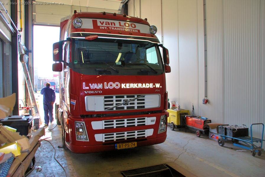 20090322-loo-van-00157.jpg